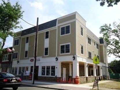 450 Park Ave  Scotch Plains, NJ 07076 MLS# 3199527