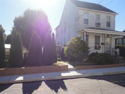 986 Mill St, Phillipsburg, NJ 08865