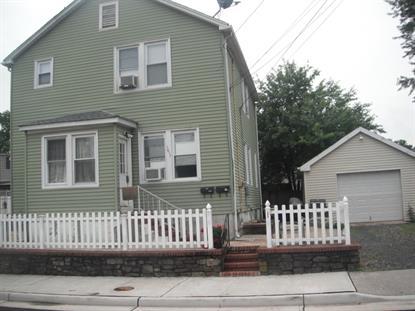 1617 Roosevelt Ave  Manville, NJ MLS# 3199720