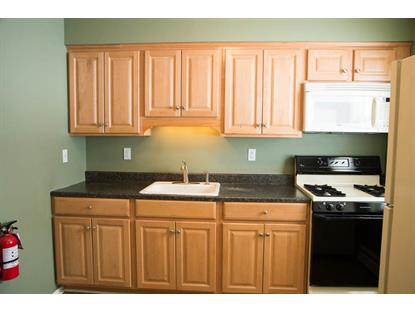 2467 Route 10 Apt 25-3A  Parsippany-Troy Hills Twp., NJ MLS# 3199742