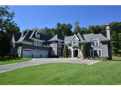243 Glen Pl  Franklin Lakes, NJ MLS# 3199749