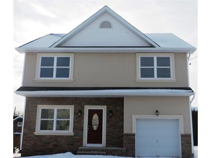 136 South 8TH AVE  Manville, NJ MLS# 3199773