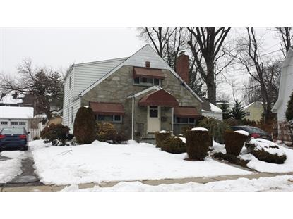 73 Hudson Ave  Maplewood, NJ MLS# 3199870