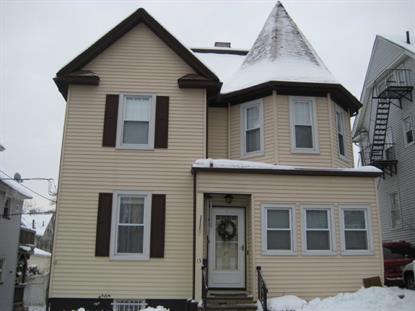 15 Lakeside Pl, Morristown, NJ 07960
