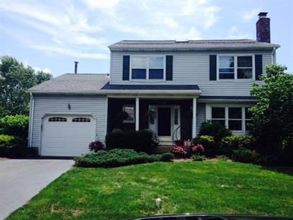 34 Wetherhill Way  South Brunswick, NJ MLS# 3199918