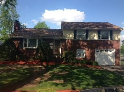 603 Ashwood Ave  Roselle Park, NJ MLS# 3199966