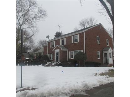 969 Revere Dr  Hillside, NJ MLS# 3199980