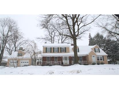 219 Whispering Hills Rd  South Plainfield, NJ MLS# 3200008