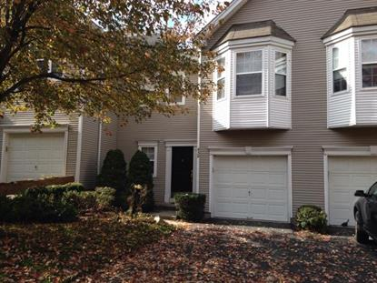 439 Santiago Ct  Mahwah, NJ MLS# 3200019