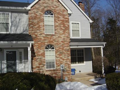 Address not provided Hillsborough, NJ MLS# 3200066