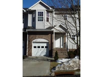 40 Rockcreek Ter  Riverdale, NJ MLS# 3200104