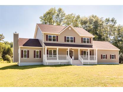 Real Estate for Sale, ListingId: 33067672, Newton,NJ07860