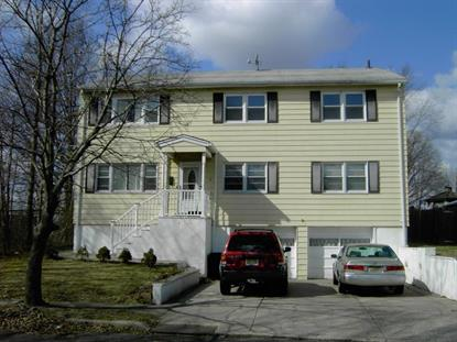 1618 Kenneth Ave  Union, NJ MLS# 3200292
