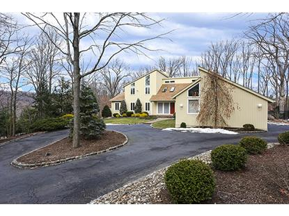 35 Winter Ln  Watchung, NJ MLS# 3200295