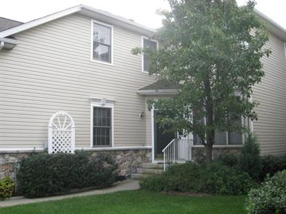 37 Boland Dr  West Orange, NJ MLS# 3200492