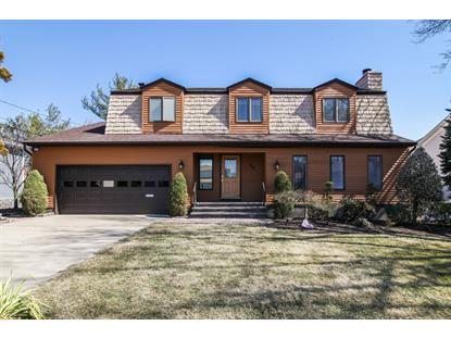 39 Daniels Dr  Clifton, NJ MLS# 3200539