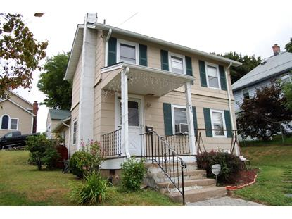 406 Boonton Ave  Boonton, NJ MLS# 3200608