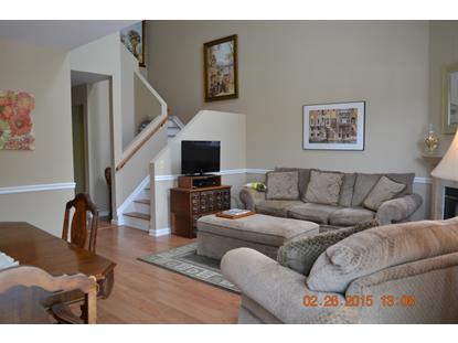 36 Hickory Way  Mount Arlington, NJ MLS# 3200621