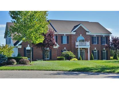 60 Flagstone Hill Rd  Wantage, NJ MLS# 3200637