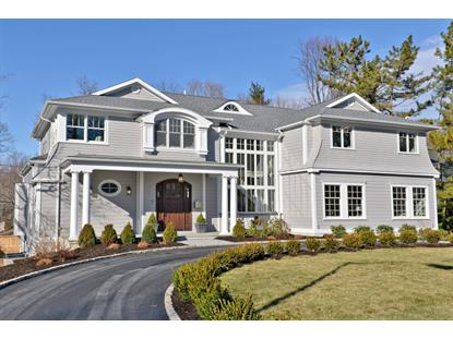 130 Heller Way  Montclair, NJ MLS# 3200652