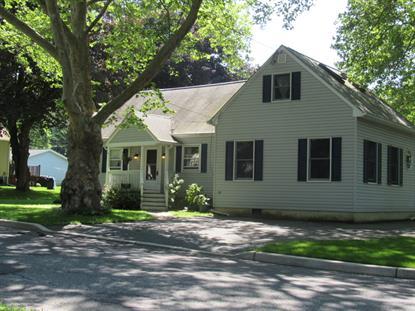 Address not provided Pohatcong Township, NJ MLS# 3200676