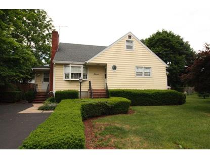 11 Bound Brook Ave  Piscataway, NJ MLS# 3200749