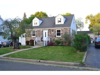 427 Elsie Ave  South Plainfield, NJ MLS# 3200767