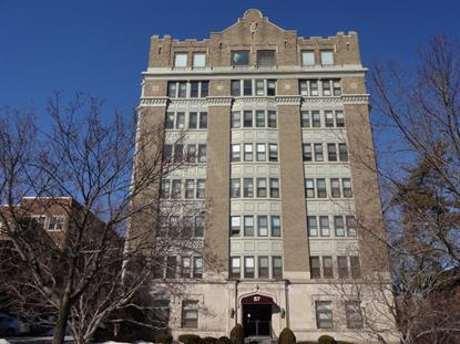 57 Union St, unit 61  Montclair, NJ MLS# 3200844