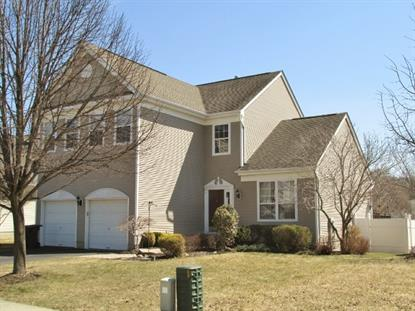 20 MUSKY RIDGE DR.  Hackettstown, NJ MLS# 3200882