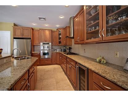 1170 Washington Valley Rd  Bridgewater, NJ MLS# 3200896