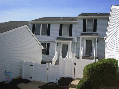 400-59 E RANDOLPH AVE  Mine Hill, NJ MLS# 3200960