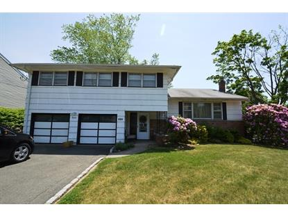 16 GAIL CT  Springfield, NJ MLS# 3201091