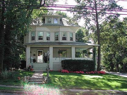 68 Ravine Ave  Caldwell, NJ MLS# 3201154