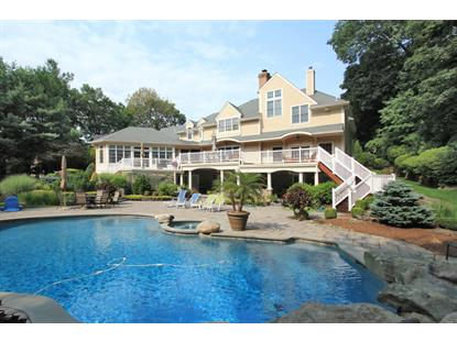 70 Westview Rd  Wayne, NJ MLS# 3201274