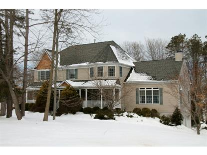 17 SOUTHGATE DR  Clinton Twp, NJ MLS# 3201283