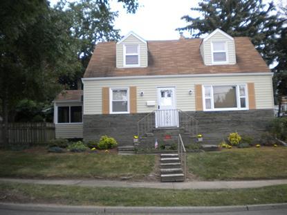 101 Lyall Rd  Clifton, NJ MLS# 3201313