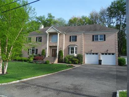 Address not provided Fairfield, NJ MLS# 3201361
