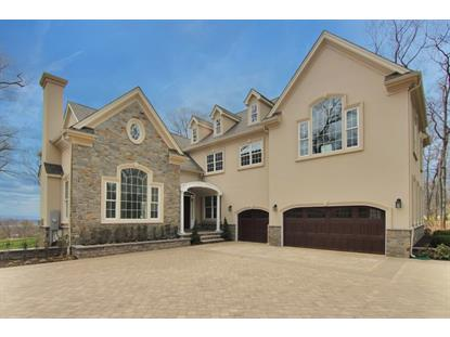 1908 Mountain Top Rd  Bridgewater, NJ MLS# 3201387