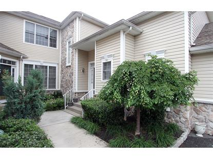 12 Whalen Ct  West Orange, NJ MLS# 3201513