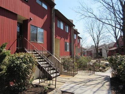 109 River Rd, A-7  Nutley, NJ MLS# 3201695