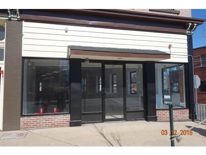 125 Main St  Hackettstown, NJ 07840 MLS# 3201977