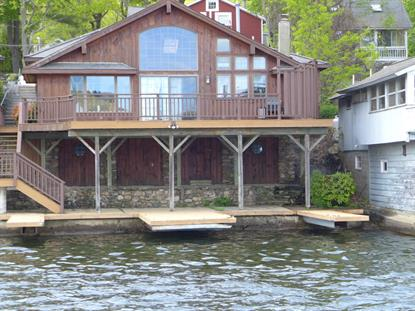 6 Wilderness Dr  Greenwood Lake, NJ MLS# 3202130