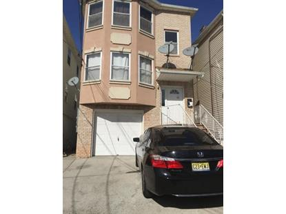 42 SHERMAN AVE  East Newark, NJ MLS# 3202231