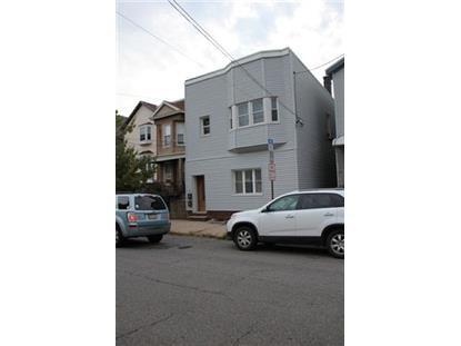 171 Prospect Ave  Bayonne, NJ MLS# 3202251