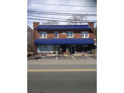 694 Goffle Rd  Hawthorne, NJ MLS# 3202466