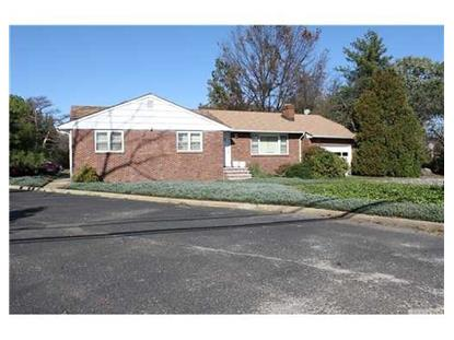 1630 NEW DURHAM RD  South Plainfield, NJ MLS# 3202485
