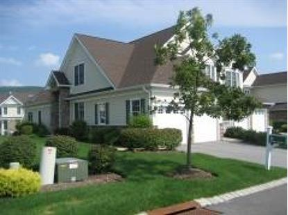 25 Briar Ct  Hardyston, NJ MLS# 3202512