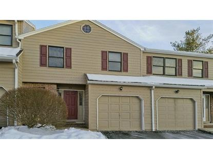 89 SUNRISE DR  Long Hill Twp, NJ MLS# 3202704
