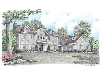 8 S Beechcroft Rd  Short Hills, NJ MLS# 3202745