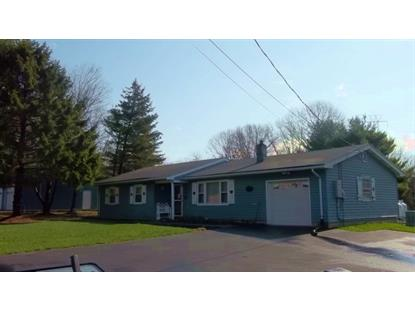 305 TURKEY HILL RD  Bethlehem Township, NJ MLS# 3202779
